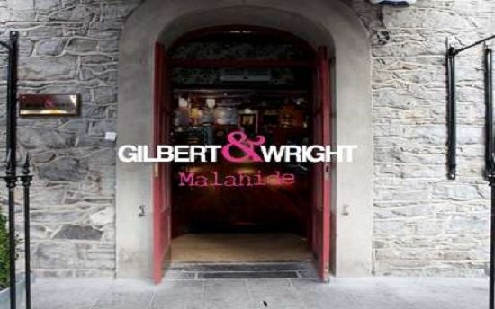 Gilbert & Wright Malahide