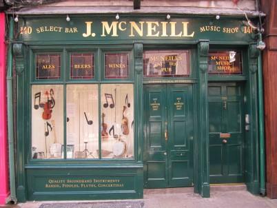 J. McNeill