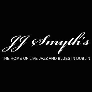 JJ Smyth's