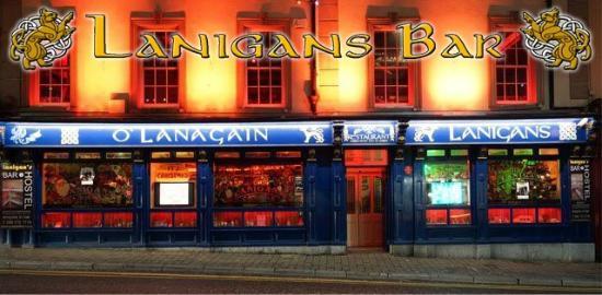 Lanigan's